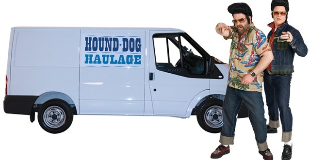 Cheap Van Insurance – Will It Cover Your Needs